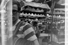 London Trip June 2013 (glaceonnn) Tags: friends boy portrait people blackandwhite bw london film 35mm vintage shopping market documentary negative marketplace spitalfields stalls spitalfieldsmarket filmphotography documentaryphotography chloechemical