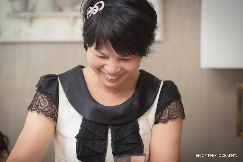 博駿 青珊 婚禮-0018.jpg