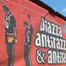 Mondiali Antirazzisti 2013