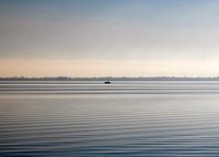52 Weeks of Pix 2013 - Water - Lake Hefner [Explored] (zendt66) Tags: water nikon theme okc weekly challenge oklahomacity lakehefner d90 52weeks2013