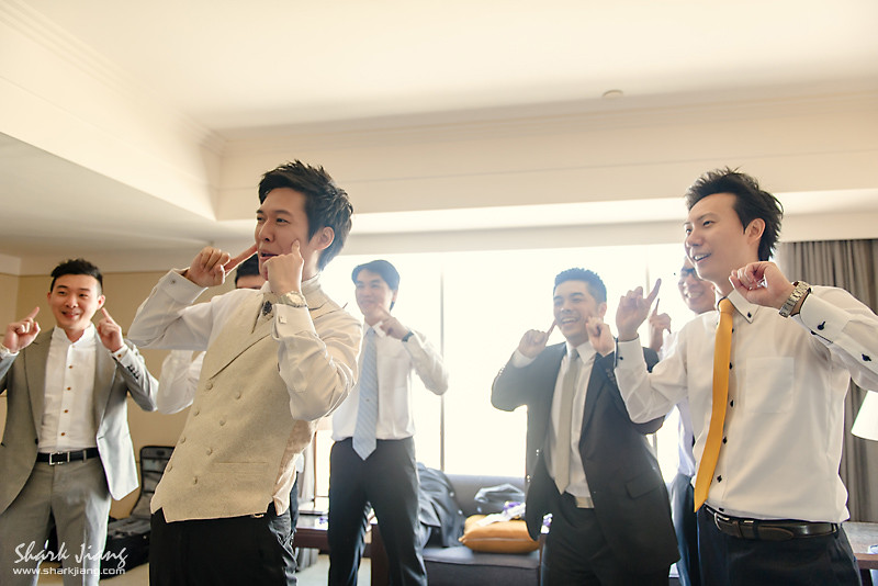 婚攝,晶華酒店婚攝,婚攝鯊魚,婚禮紀錄,婚禮攝影,2013.06.08-blog-0024