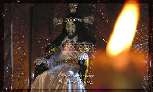 Señor de Gualamita