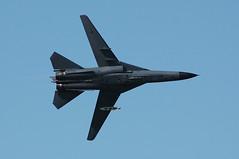 A8-126 General Dynamics RF-111C Aardvark RAAF (Robert Frola Aviation Photographer) Tags: nikond70 2008 raaf a8 f111 generaldynamics yamb raafserialsnumbersseries3 defenceforceairshow2008
