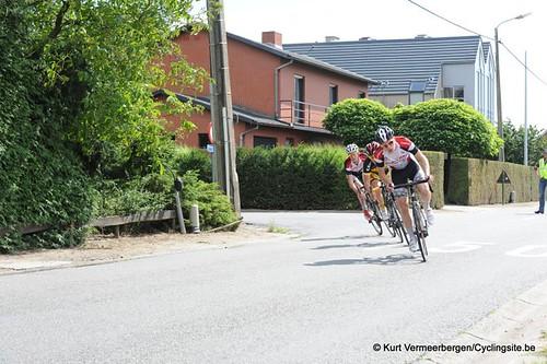Minderhout (116)