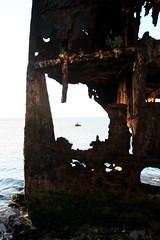 shipwreck of gayundah,woody point,22-08-2013 (9) (bertknot) Tags: shipwreck redcliffe woodypoint gayundah gayundahshipwreck gayundahwreck hmqsgayundahwoodypoint shipwreckredcliffe shipwreckwoodypoint woodypointshipwreck gayundahwoodypoint