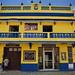 Bel negozio di Mérida