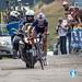 Julian Alaphilippe remporte l'étape du plateau des Glières