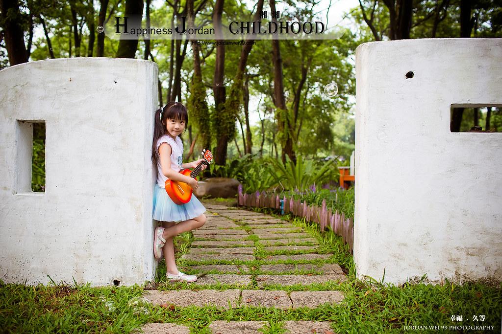 20130817-寬與湘-269