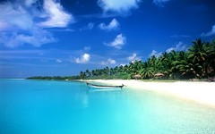 Beach of HDWallpaper (vinod_pednekar) Tags: