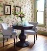 Vintage Style Sittin (fashionalic) Tags: fashion vintage nicole dress style parry sittin fashionable streetstyle