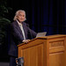 Michio Kaku, Next 20 Years