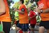IMG_6643 (Atrapa tu foto) Tags: zaragoza atletismo maratón liebres atrapatufoto maratónzaragoza2013