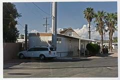 mesa 00163 (m.r. nelson) Tags: arizona urban usa southwest america az americana mesa urbanlandscapes artphotography mrnelson newtopographic markinaz sonya77 nelsonaz