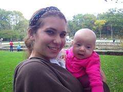IMGP0945 (dtobias) Tags: family canada twins 2013 amiranora twins001