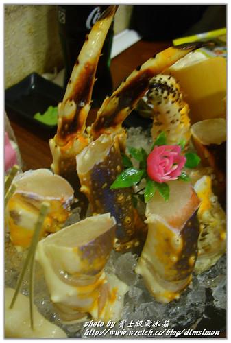 SUMO日式相撲鍋 (16)