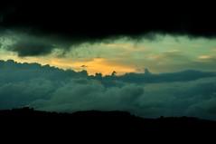 Spiraglio (luporosso) Tags: sky cloud naturaleza nature clouds nikon nuvole natura cielo naturalmente nikond300s
