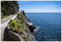 Wybrzeże Amalfi-60