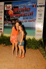 casm_baile_tropical_2012_agito_sao_roque_47 (Baile Tropical) Tags: roque tropical so clube baile atltico mairinque agito sorocabana casm