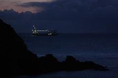 Oleg Strashnov IMG_6304 (Ronnierob) Tags: shetland sumburghhead olegstrashnov