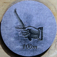 100m (Leo Reynolds) Tags: canon eos hand f45 7d squaredcircle iso320 56mm hpexif 0011sec xleol30x sqset099 xxx2013xxx