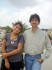umakant-mishra-2009-family-album-24 (umakant Mishra) Tags: bangalore ipsita umakant
