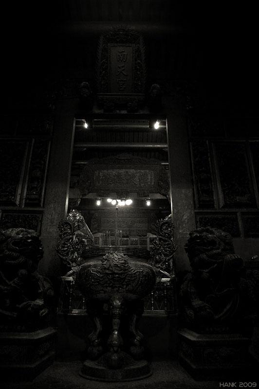 南天宮.jpg