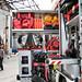 Feuerwehr Mercedes-Ziegler - Mülheim - Alte Dreherei_0260_2010-06-13