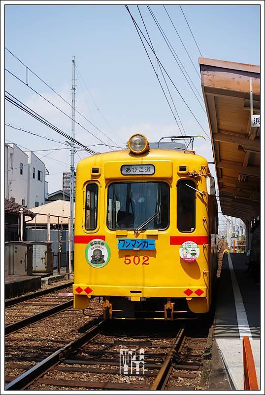 DSC02323