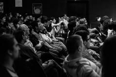 07 - 11 - 2013 - Victor Wooten - Cine Teatro Español - Foto De Azcazuri (36)