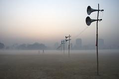 _MG_4047 (Shamim Ahmed Photos) Tags: morning winter panorama india fog canon polit