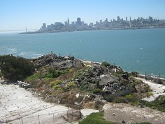 """San Franciso • <a style=""""font-size:0.8em;"""" href=""""http://www.flickr.com/photos/109120354@N07/11042860126/"""" target=""""_blank"""">View on Flickr</a>"""