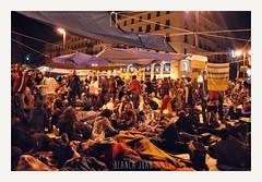 15M (Blanca Juan) Tags: madrid plaza sol centro puertadelsol 15m indignados
