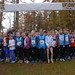 "wintercup2 (125 van 276) • <a style=""font-size:0.8em;"" href=""http://www.flickr.com/photos/32568933@N08/11067261156/"" target=""_blank"">View on Flickr</a>"