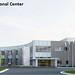 130403 San Mateo Jail Main Entrance Render resized