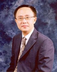 邱震海:中国人不成熟的表现
