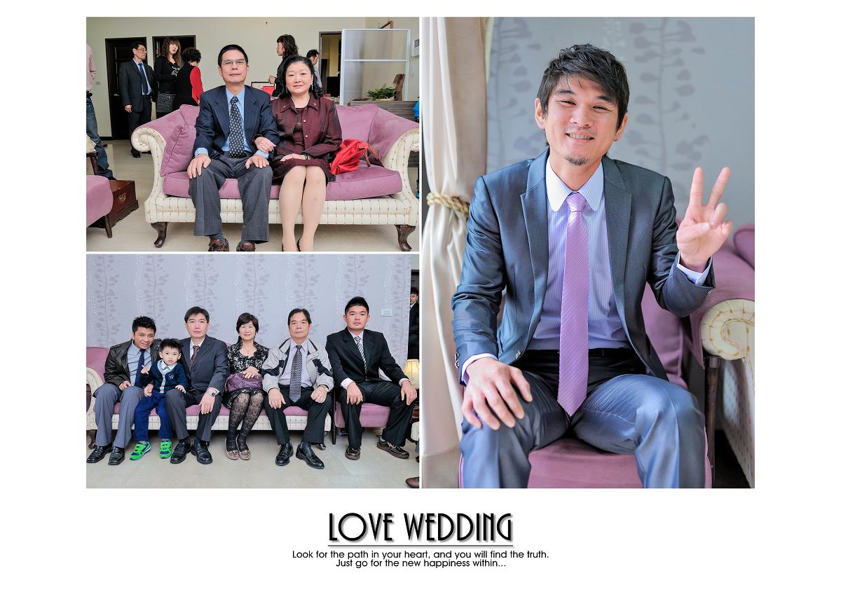 婚攝趴趴照_012