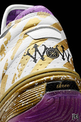 12 () Tags: 3 wow champion sneaker wade 20 sole dynasty lining miamiheat wow2 sneakerhead solecollector nicekicks dwade sneakernews wayofwade picsole