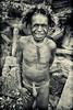 Koteka (Charlie Hartono) Tags: indonesia papua koteka charliehartono