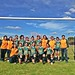 "Rugby 7 femenino • <a style=""font-size:0.8em;"" href=""http://www.flickr.com/photos/95967098@N05/11448326783/"" target=""_blank"">View on Flickr</a>"