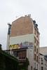 poum (Lemecnormal) Tags: paris graffiti graff icone cony ikone horfé conie horfe horphe horphé horphée horphee