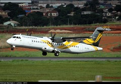 IMG_3842 (romulolemes) Tags: spotting goiânia planespotting spotter aeroportodegoiânia aeroportosantagenoveva