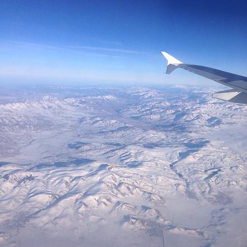 Hello from Armenia!!