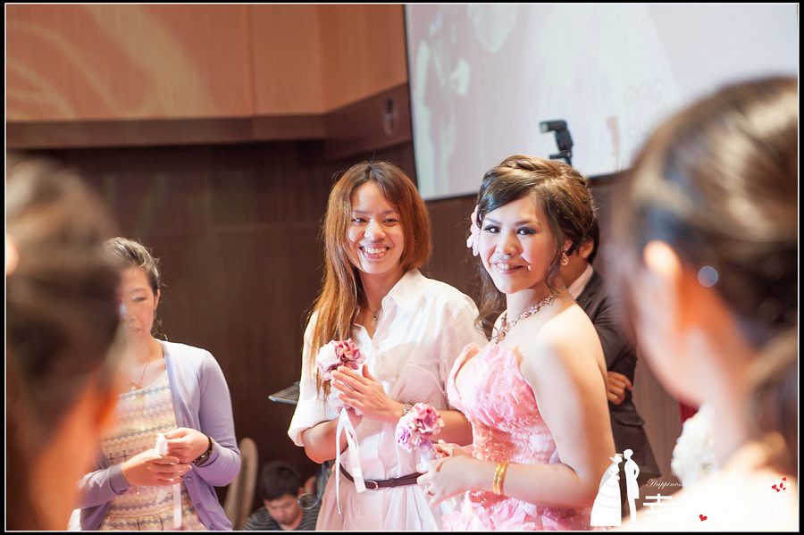 Wedding-1199