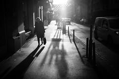 I confess (gato-gato-gato) Tags: street city winter schweiz flickr streetphotography olympus pointandshoot zrich dezember ch nachmittag kantonzrich gatogatogato zrichkreis1lindenhof microfourthirds wwwgatogatogatoch olympusomdem5