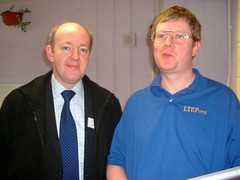 conference2005-09_jpg
