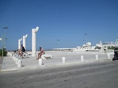 IMG_9956 (supe2009) Tags: ocean sea vacation italy mountains beach europe ortona 2013 pescarra