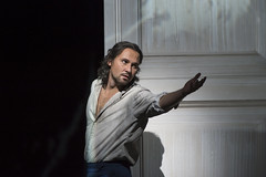 The finale mystery: Ending <em>Don Giovanni</em>