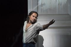 The finale mystery: Ending <em>Don Giovanni</em>