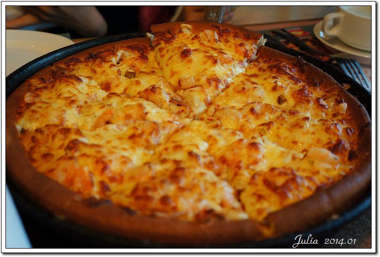 蘇阿姨pizza~ (7)