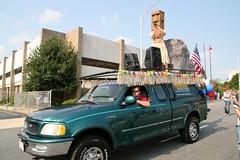 Tiki Parade